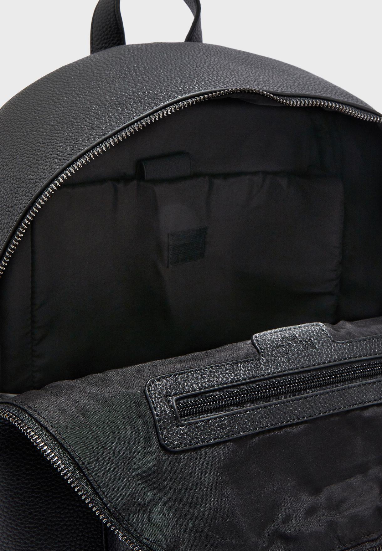 Elegant Backpack