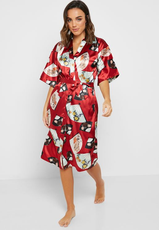 Robes for Women  153cf4566