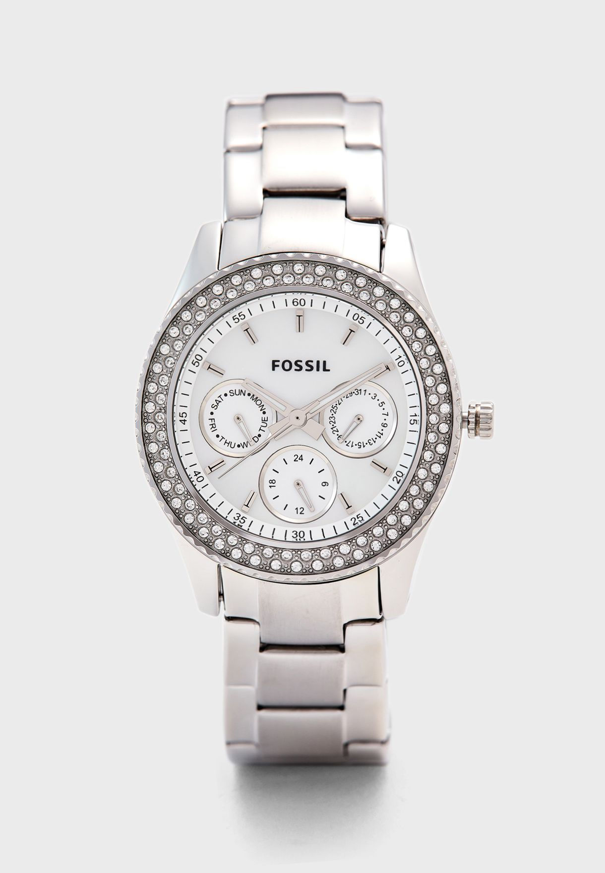 ES2860 Stella Analog Watch