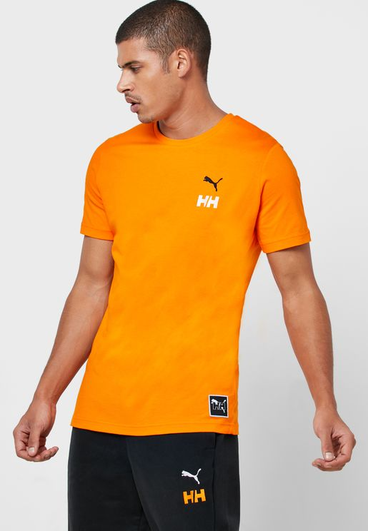 Helly Hansen T-Shirt