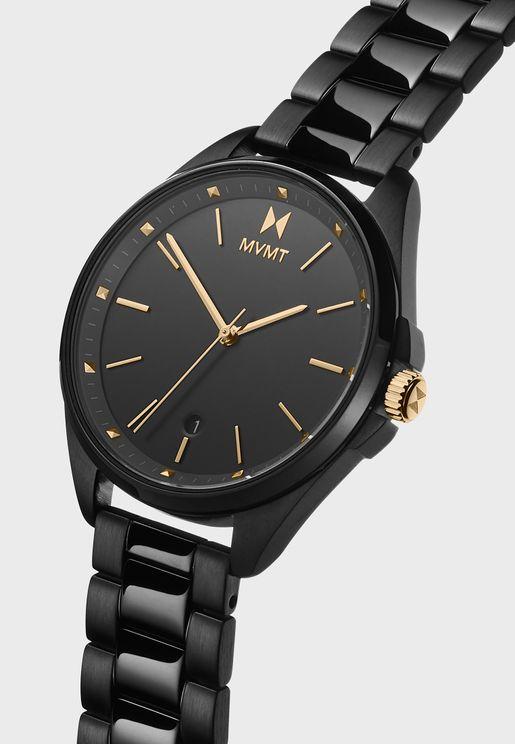 28000006-D Analog Watch