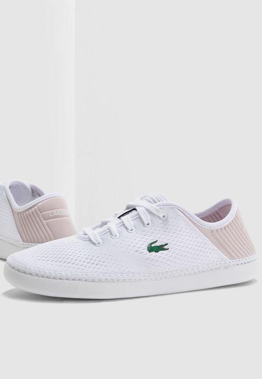 L.Ydro Sneaker