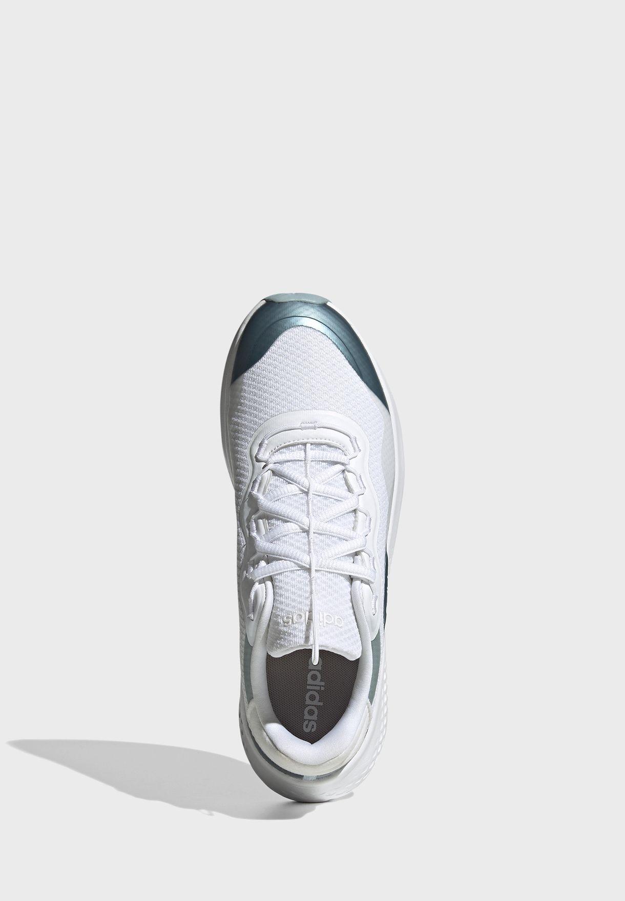 حذاء بريمروز سليك