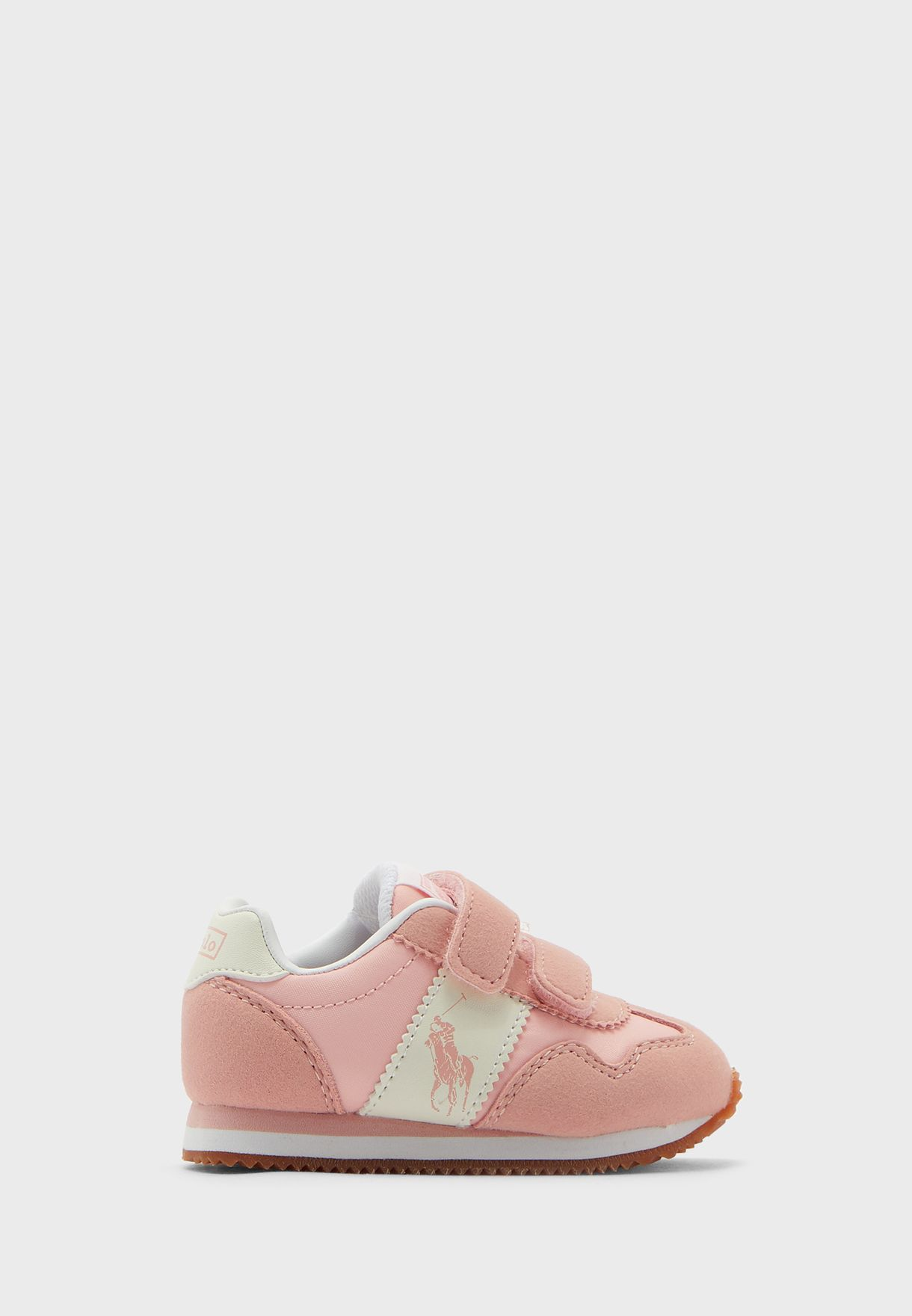 Kids Color Block Sneaker