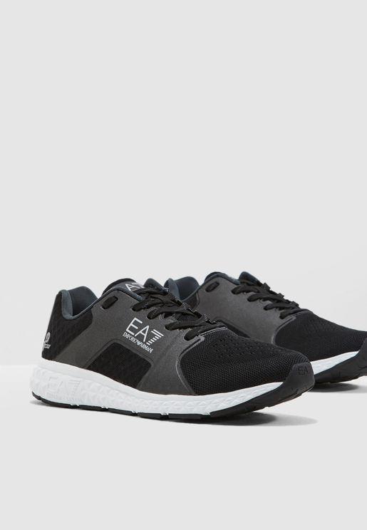 Spirit  Basic Sneakers