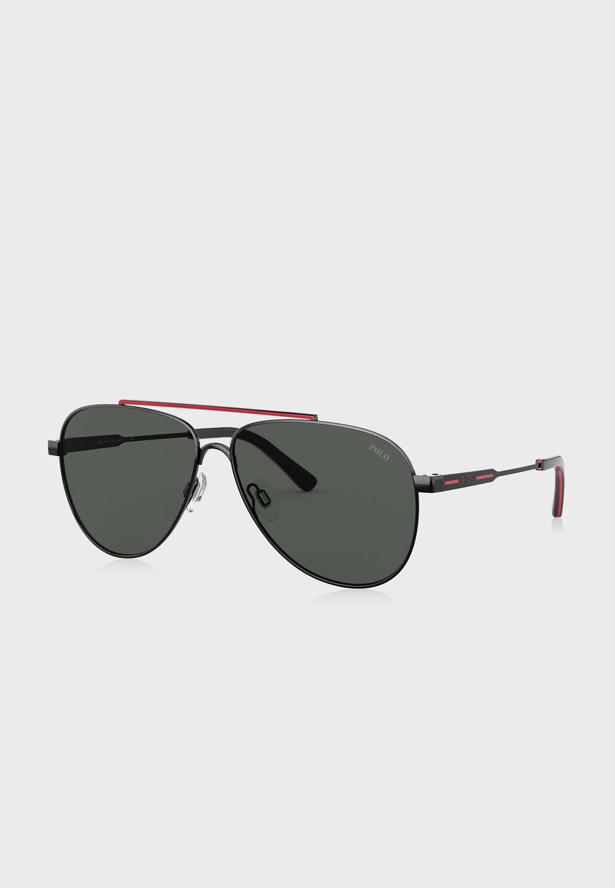 نظارة شمسية افياتور0PH3126