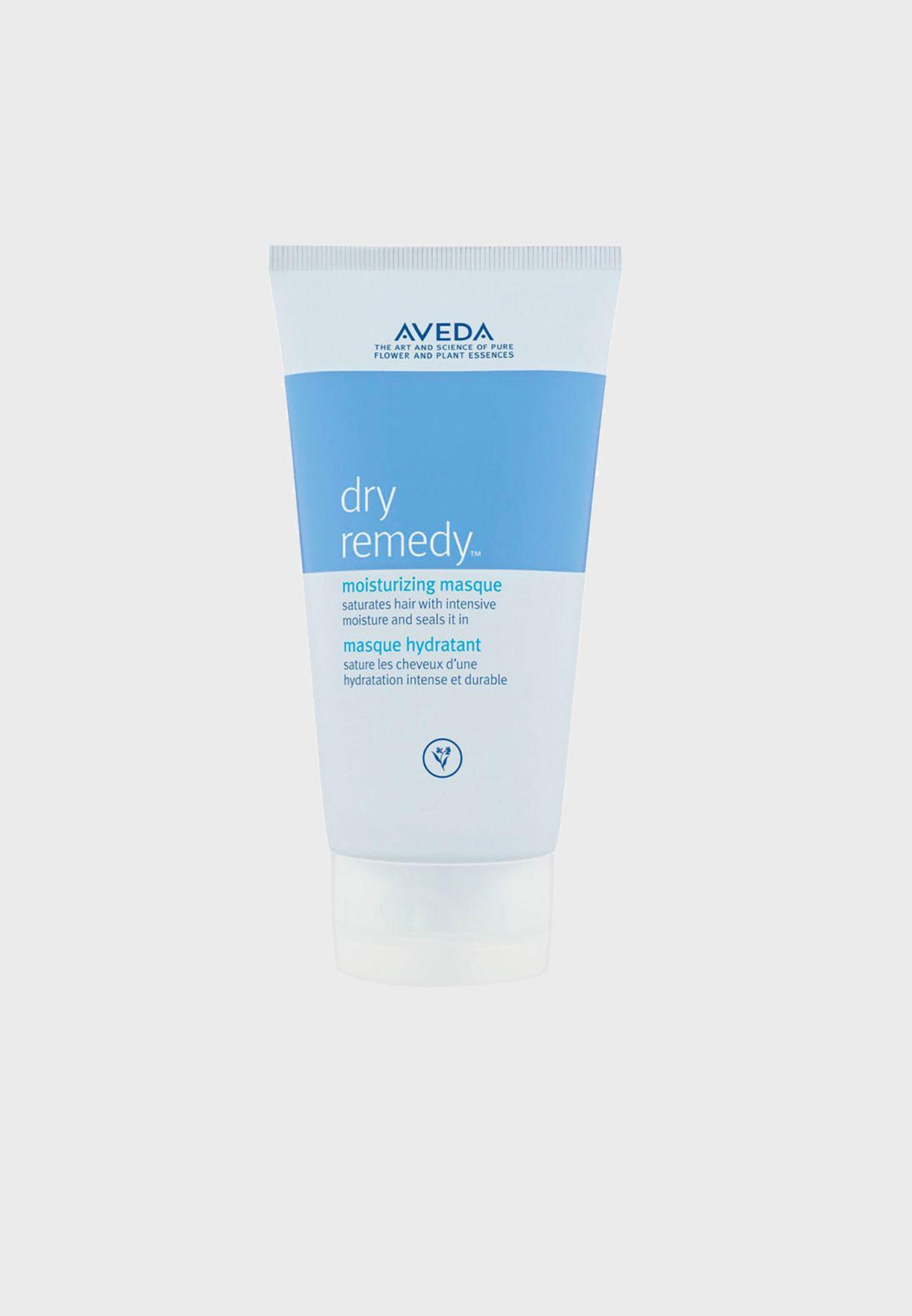 Dry Remedy Masque 150ml