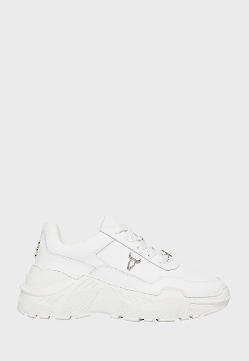 Carte Low Top Sneaker