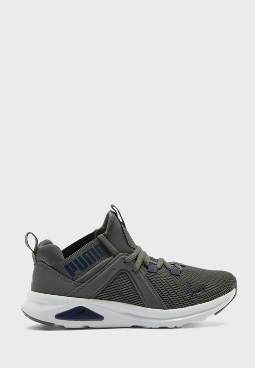 حذاء انزو 2 ويف