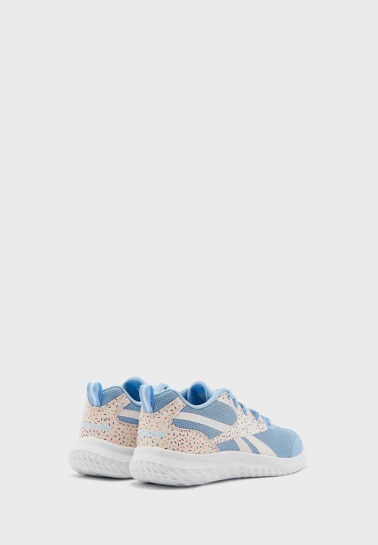 حذاء رش رنر