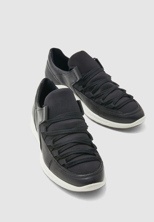 حذاء فليكسور رنر