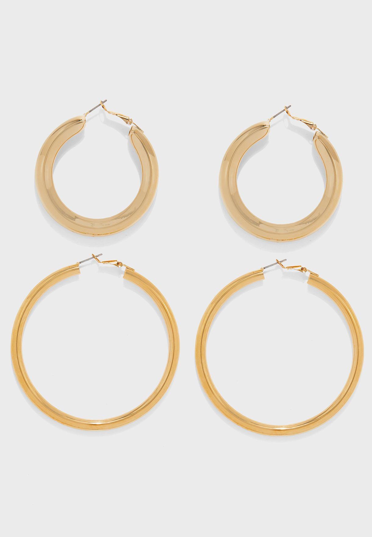 Earrings Sets
