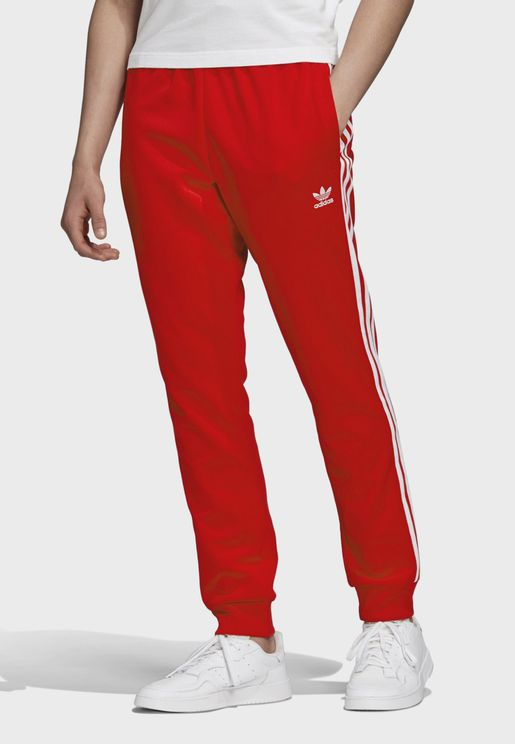 adicolor Superstar Sweatpants