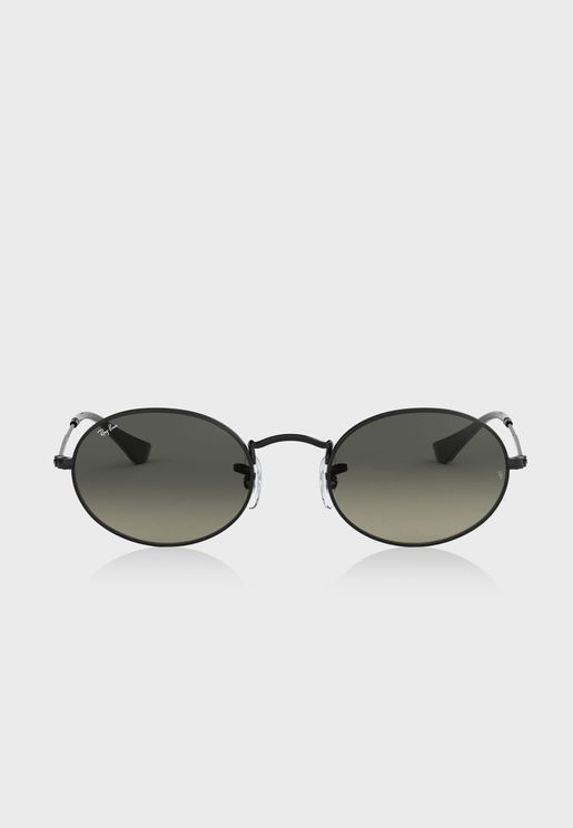 42102abeb Ray-Ban Kuwait Store | Buy Ray-Ban Online | Up to 20% Off | Namshi
