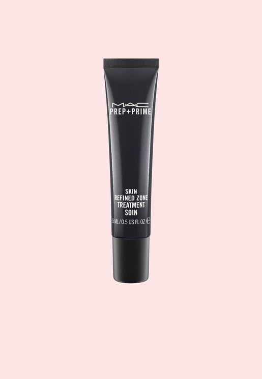 Prep + Prime Skin Refined Zone 15ml