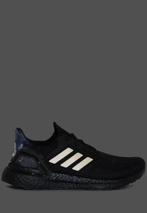 حذاء الفا بوست 20 اف سي