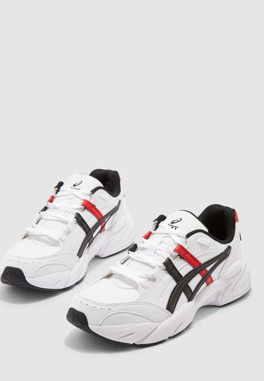 حذاء جل-بي ان دي