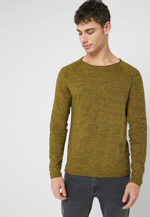 2153ca07233 Cardigans and Sweaters for Men | Cardigans and Sweaters Online ...