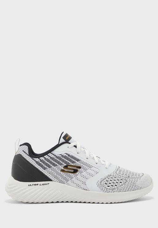 حذاء باوندر -فيركونا