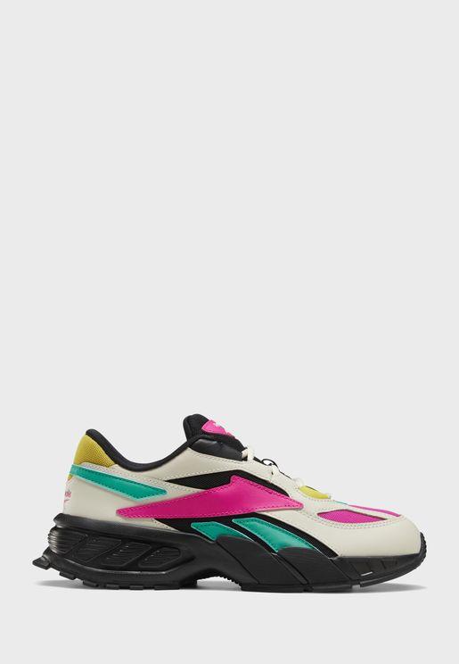 حذاء افزن فاونديشن