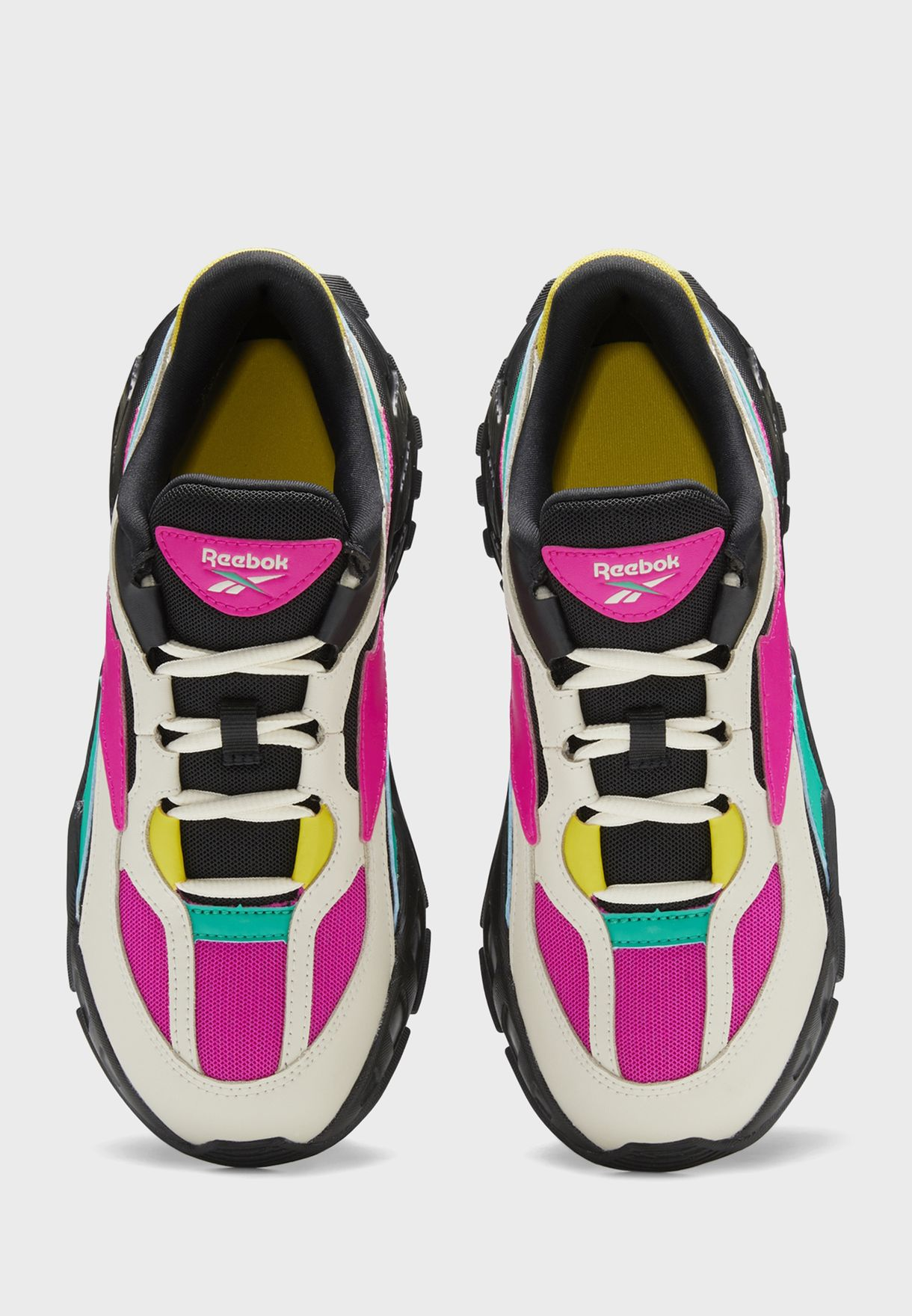 Evzn Foundation Sports Women's Shoes