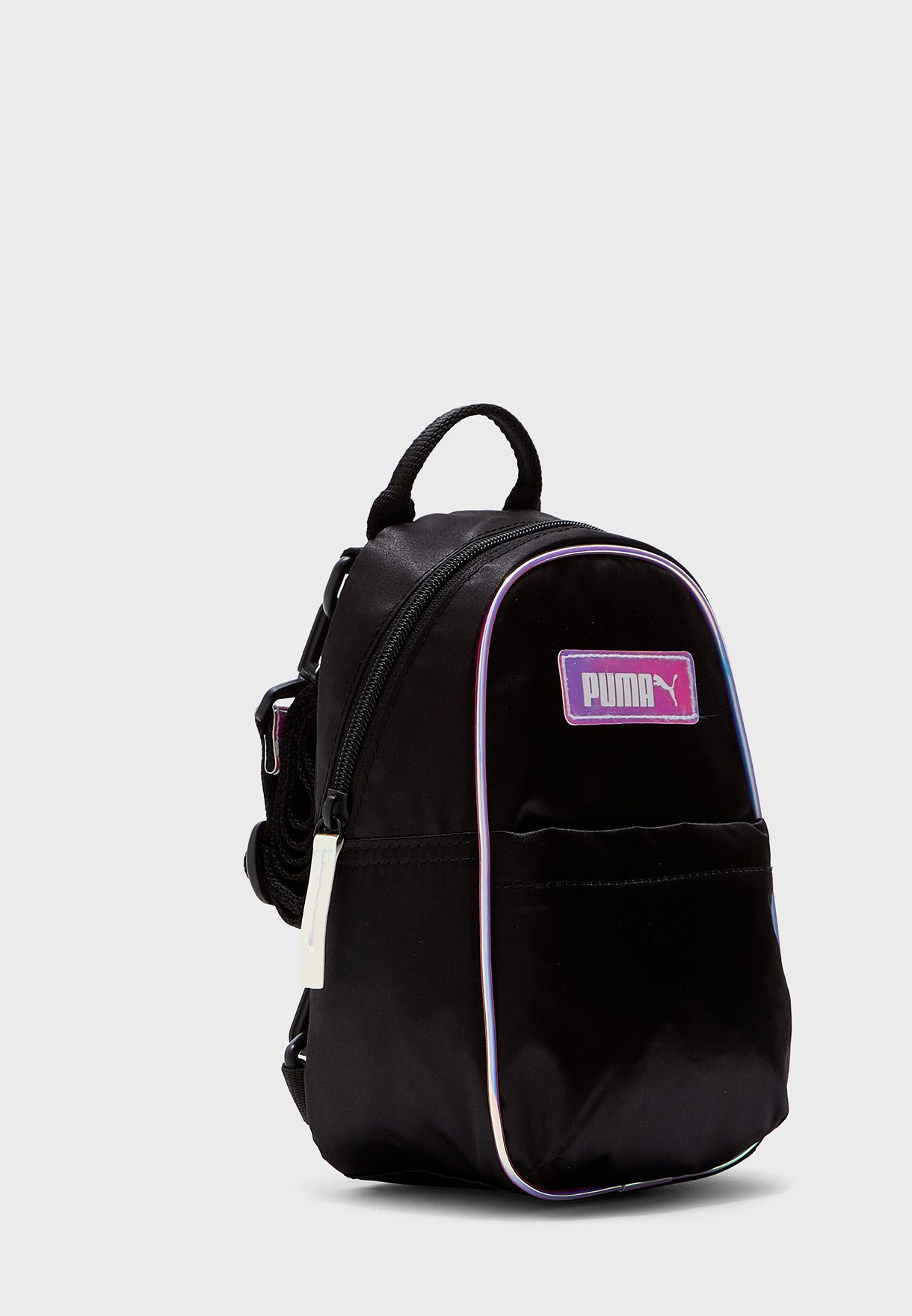 Prime Time Minime Backpack