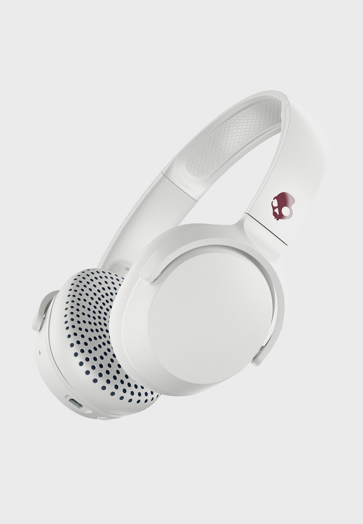 Riff Wireless On-Ear Headphone