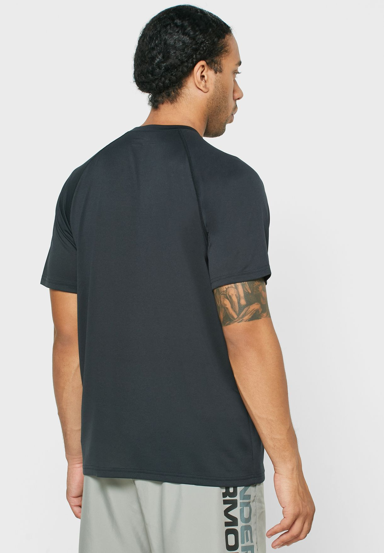 Tech Tactical T-Shirt