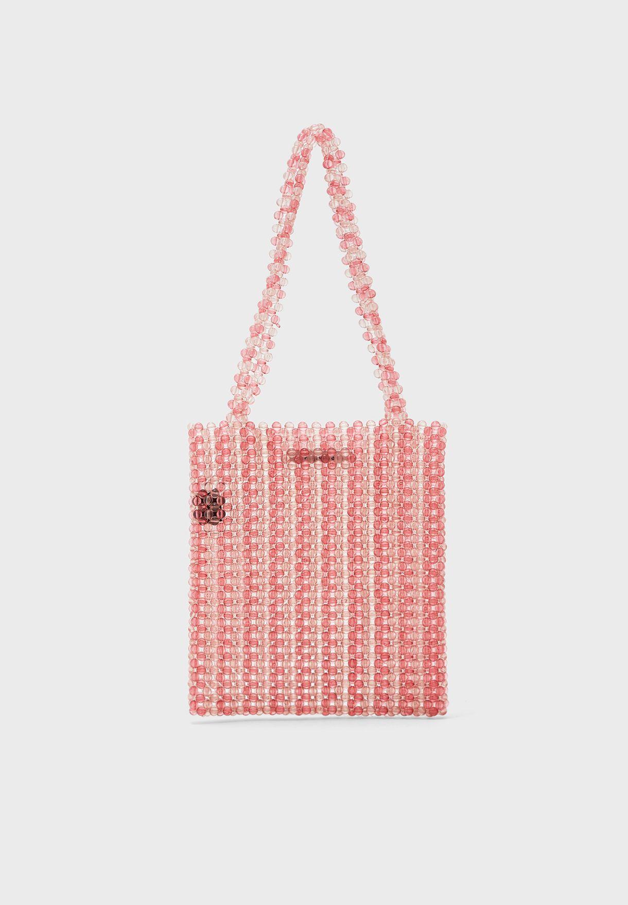 Jearl Shopper Bag