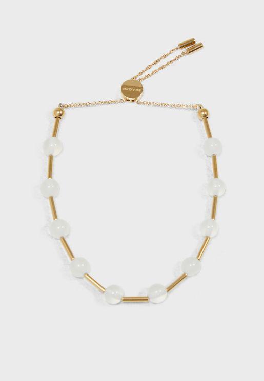SKJ1193710 Anette Bracelet