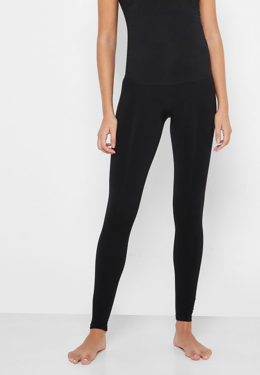 Post Natal Support Leggings