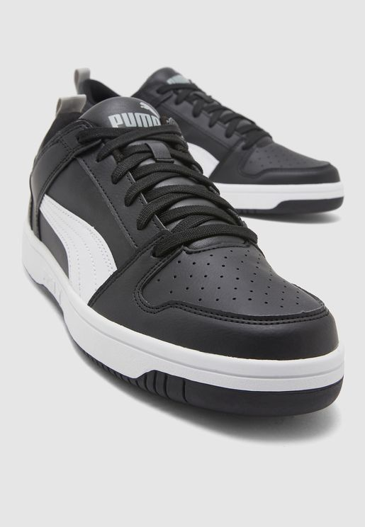eebb237094 PUMA Shoes for Men | Online Shopping at Namshi Oman