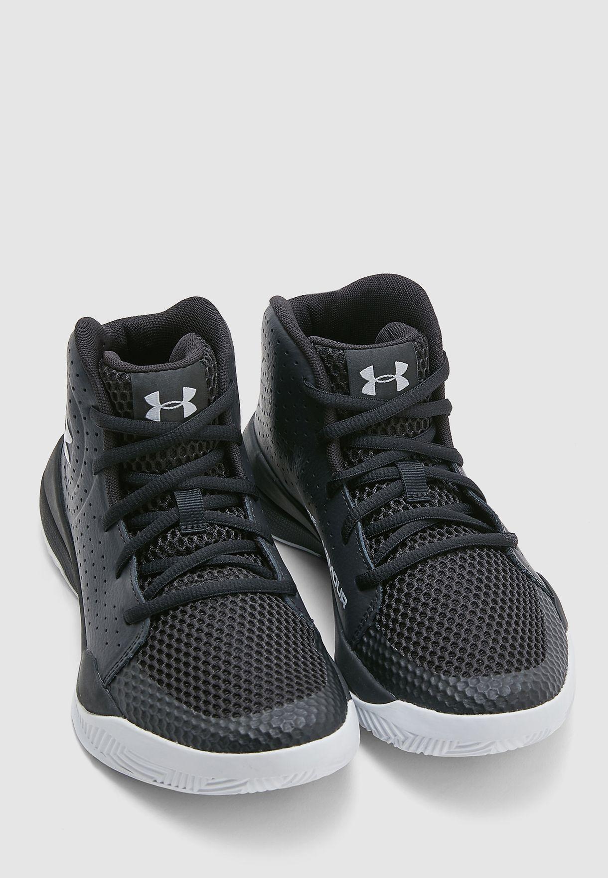 حذاء جيت 2019