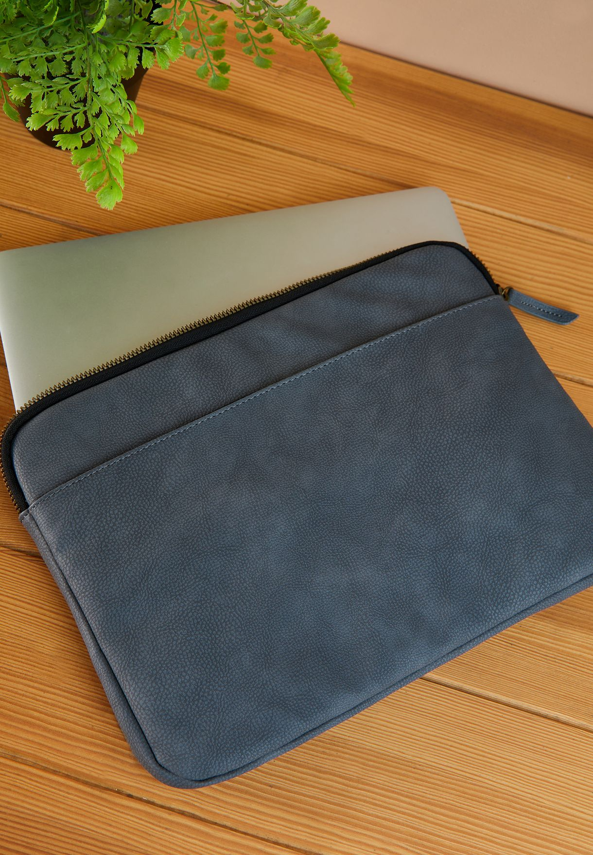 Core Laptop Cover 13 Inch