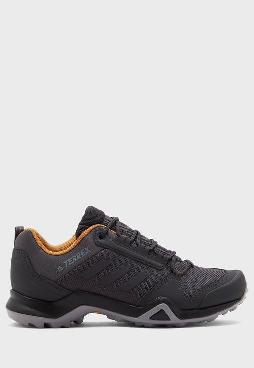 حذاء تيركس إيه اكس 3