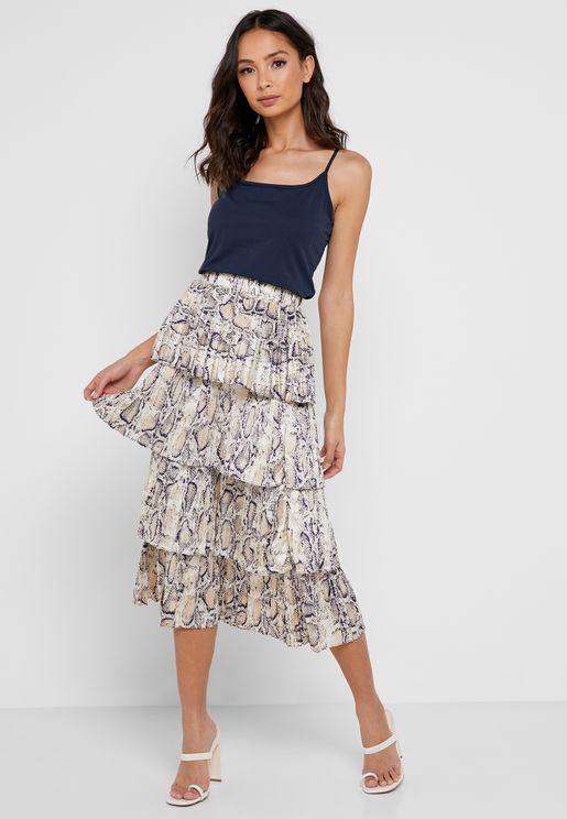 7362fee9f Skirts for Women | Skirts Online Shopping in Riyadh, Jeddah, Saudi ...