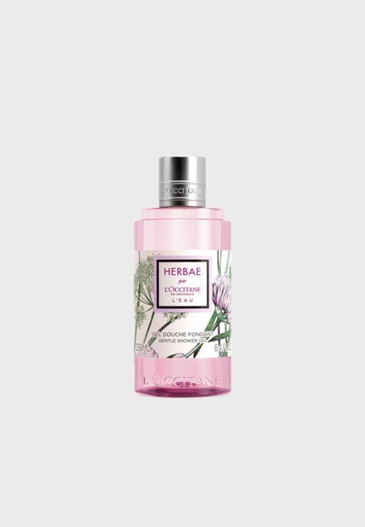 Herbae Par Shower Gel 250ml