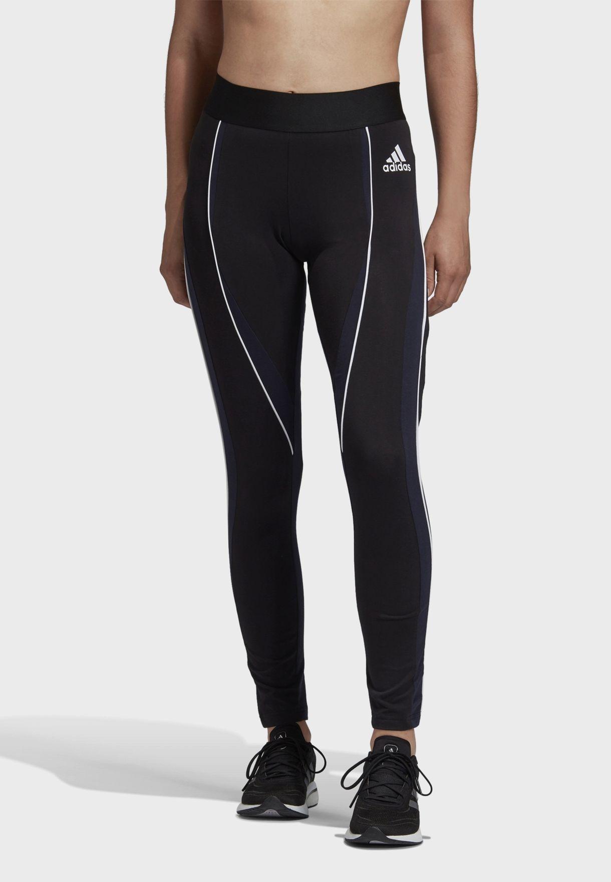 Sportswear Sports Women's Leggings