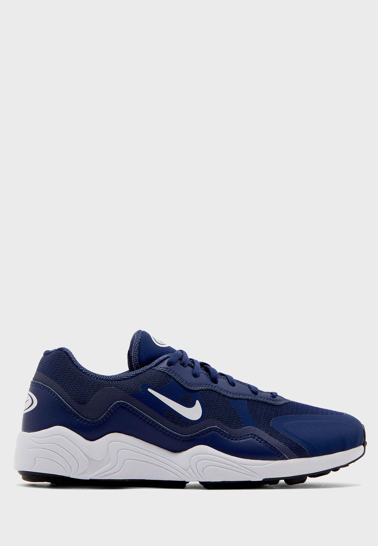 حذاء الفا لايت