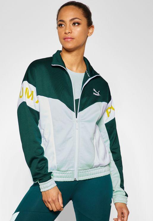 ef988f09c7cd Hoodies and Sweatshirts for Women