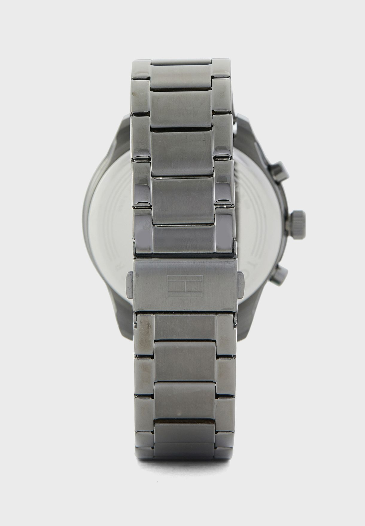 1791782 Patrick Analog Watch