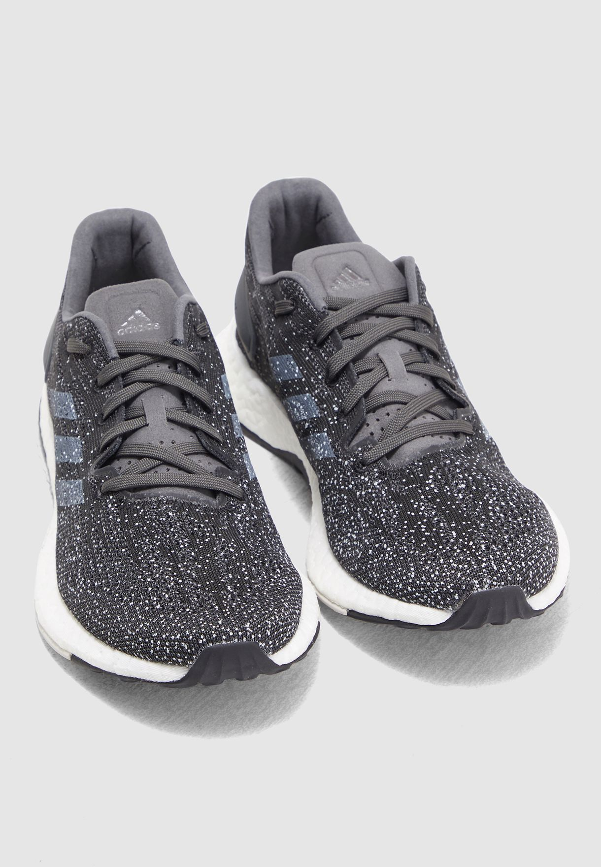 adidas pure boost dpr women& 39