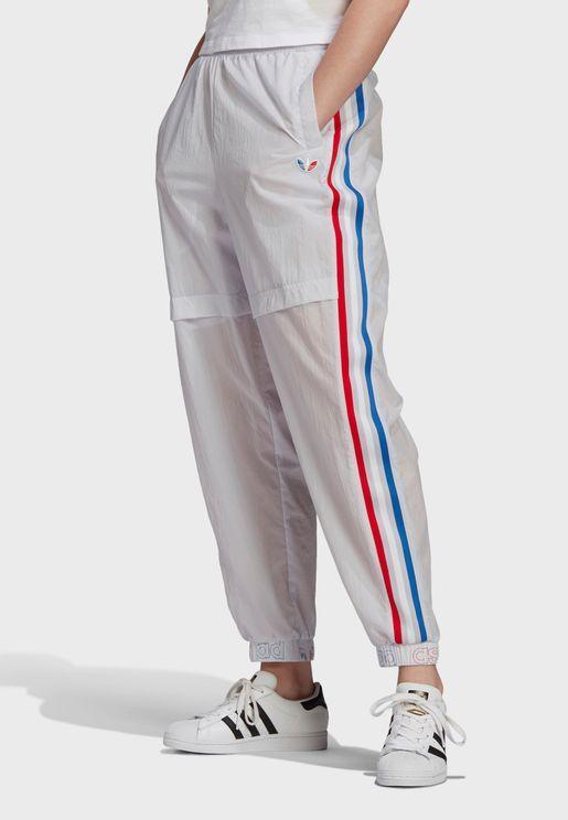 adicolor Tricolor Japona Sweatpants