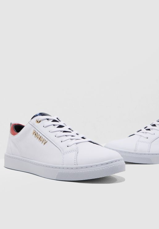 City Sneaker