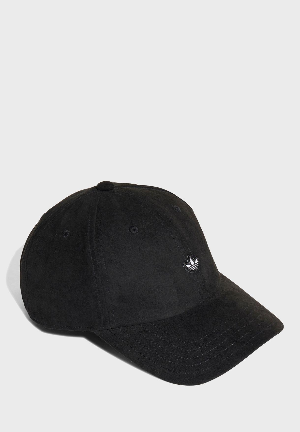 adicolor Baseball Cap