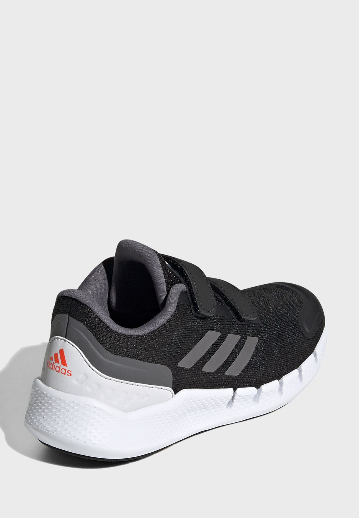 حذاء كليماكول فينتانيا