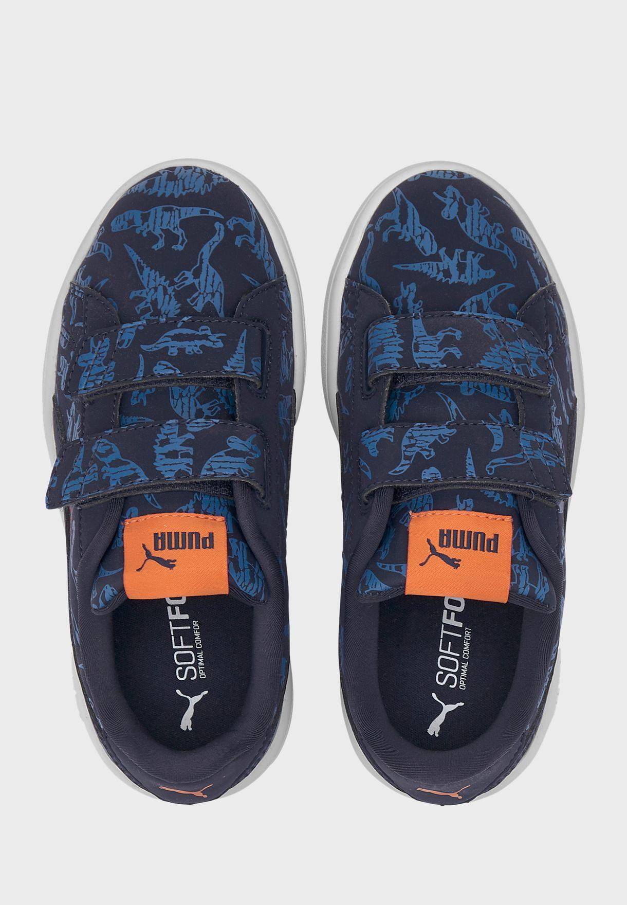 حذاء سماش في 2 اركيو في