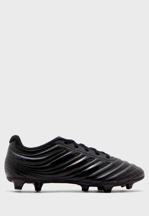 Copa 20.4 Football Soccer Men's Firm Ground