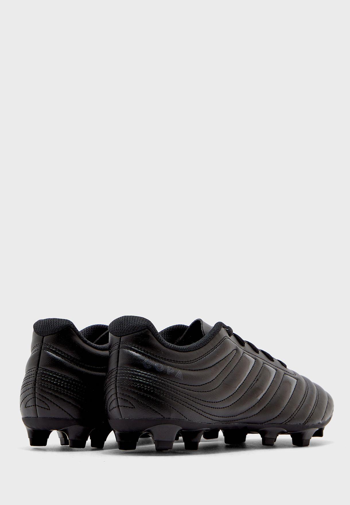 حذاء كوبا 20.4 اف جي
