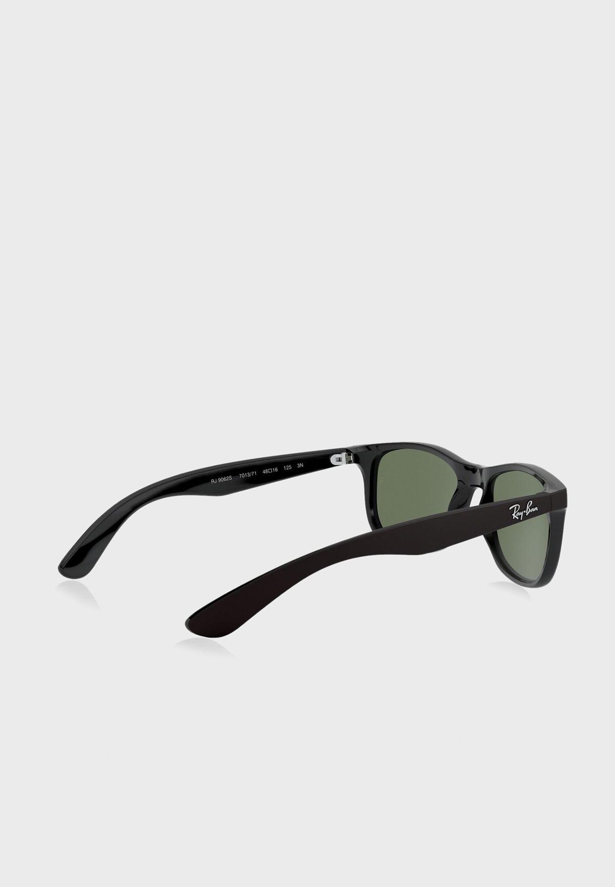 نظارة شمسية واي فيرار 0Rj9062S